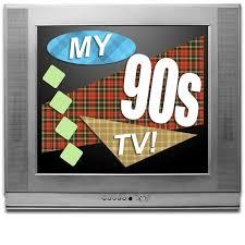 Taproom Trivia: 90s TV - Wiedemanns Fine Beer