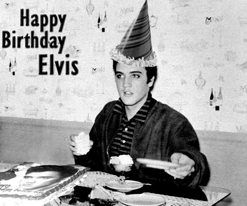 Elvis-Birthday-Party-Hat - Wiedemanns Fine Beer
