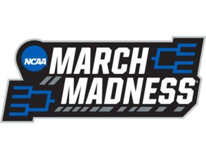 NCAA Championship Game Watch Party